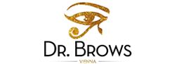 Dr. Brows Vienna - Beauty Lounge